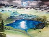 Lago Mithrim