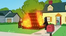 Family-Guy-Beacons