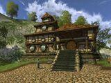 Casa Mathom