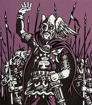 Uomini di Gondor