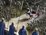Guerra tra Angmar e Arnor