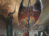 Seconda Battaglia di Osgiliath (3019 TE)