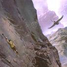 Salvataggio di Maedhros
