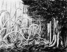 Morte di Óin by Joona Kujanen