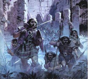 L'Esercito dei Morti