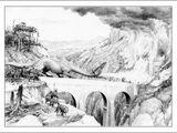 Sacco del Nargothrond