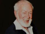 Angus McBride (illustratore)