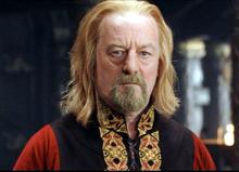 Théoden (2002 - 2003)
