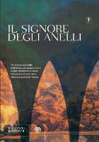 SignoreAnelli icona
