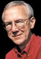 Tim Hildebrandt