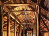 Casa di Beorn