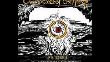 The Tolkien Ensemble - Song of Durin (The Complete Songs & Poems - CD2)
