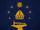 Corona di Durin