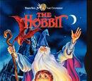 Lo Hobbit (1977)