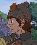 Frodo 1980