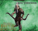 Thranduil (BfME2)