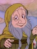 Bofur Lo Hobbit (1977)