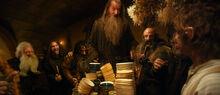 Bilbo casa