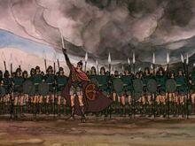 Milizia di Esgaroth (1977)