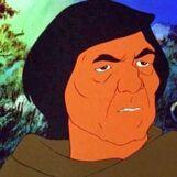 Aragorn 1978