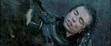 Theodred Slain