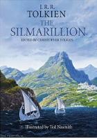 Silmarillion icona