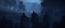Battaglia del Sarnoguado