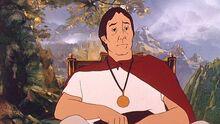 Elrond 1978