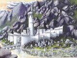 Minas Morgul
