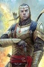 Signore dei Noldor