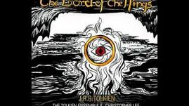 The Tolkien Ensemble - A Drinking Song (The Complete Songs & Poems - CD1)