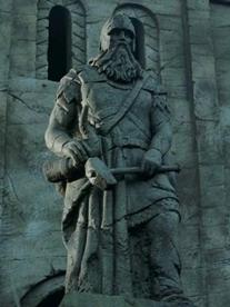 Helm Hamerhand