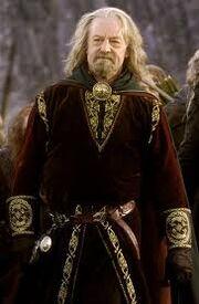 Théoden-Peter-Jackson
