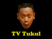 Logo TV Tukul