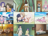 OVA 3 - To Love-Ru