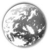 Contenido Planetas