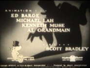 Dr Jekyll And Mr Mouse Original Titles 2