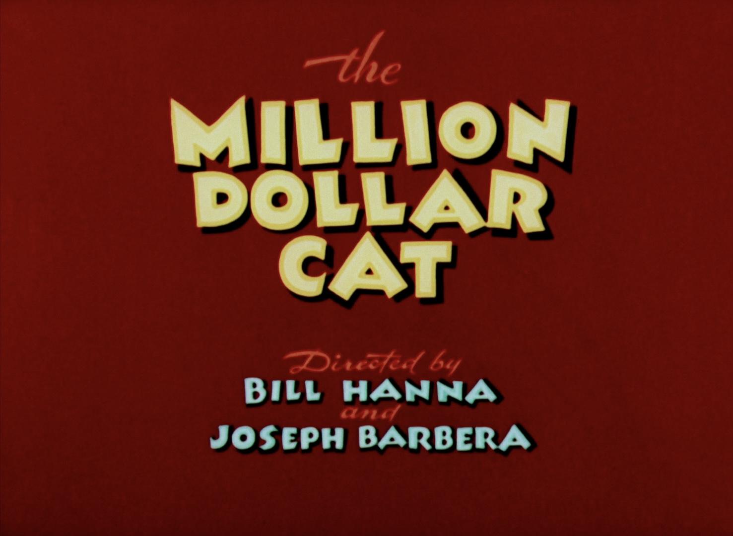 220px-MillionDollarCattitle