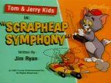 Scrapheap Symphony
