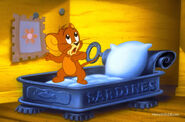 Tom-and-jerry-the-movie-02