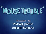 Mousetroubletitle