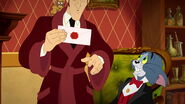 Tom-jerry-sherlock-disneyscreencaps.com-837