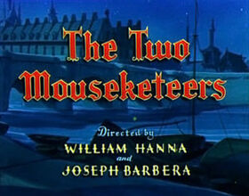 600full-the-two-mouseketeers-screenshot-1