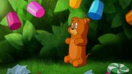 Gummy Bear Jerry