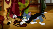 Tom-jerry-sherlock-disneyscreencaps.com-819