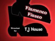 5498033-flamencofiasco