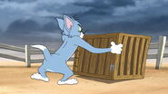 Tom-jerry-wizard-disneyscreencaps.com-275