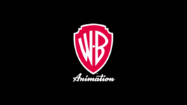 267px-Warner Bros. Animation (2014)