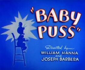 Babypusstitle
