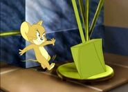 Tom and Jerry The Magic Ring 1350129786 3 2002